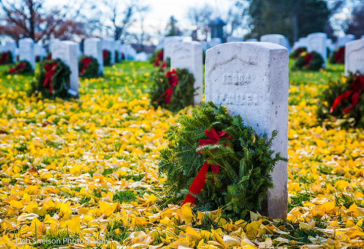Wreaths-and-Reverence-with-Gingko-leaves-Arlington-National-Cementary-Dec-2015.jpg