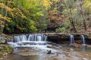 Mash Fork Falls New River Gorge West Virginia.jpg