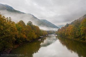 New River Gorge Fayette Station Road Fayetteville  West Virginia.jpg