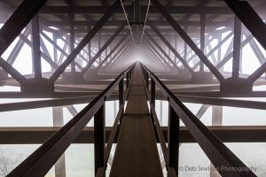 Under the New River Gorge Bridge Fayetteville  West Virginia.jpg