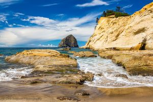 Cape Kiwanda Rocky Oregon Coast.jpg