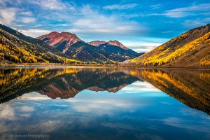 Crystal Lake and Red Mountain Colorado.jpg