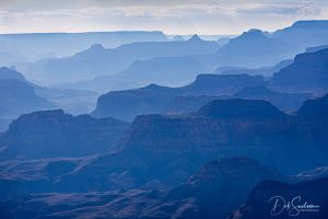 Grand Canyon Layers from Lipon Pt Grand Canyon.jpg