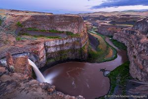 Palouse Falls Twilight Scablands Washington.jpg