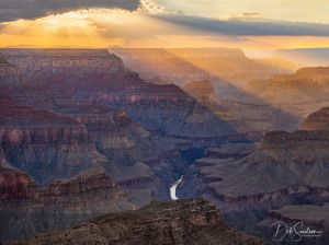 Sunset from Hopi Point Grand Canyon.jpg