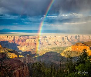 Vista Encantada Rainbow View over the Grand Canyon.jpg