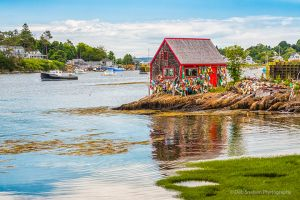 _I1A5807 The Nubble Lobster Shack Mackerel Cove ME2 720 .jpg