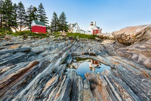 _I1A6059 Pemaquid Lighthouse 720.jpg