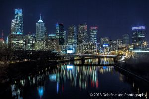 c88-Night skyline cityscape Philadelphia Pennsylvania.jpg