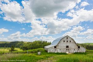 White Barn Scenic Colfax Washington Palouse.jpg