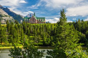 Waterton Lakes Canada Prince of Wales Hotel.jpg