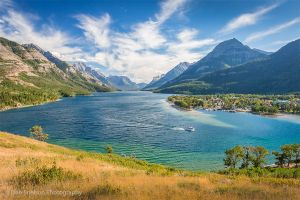 Waterton Lakes National Park Canada with Boak.jpg