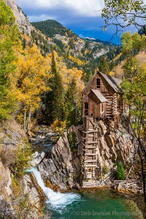 Crystal Mill and Crystal River near Marble Colorado.jpg