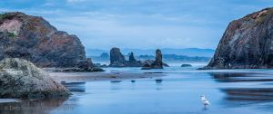 Bandon Beach Blues Oregon Pacific Coast.jpg