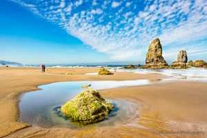 Cannon Beach Morning Walk in Oregon-c71.jpg