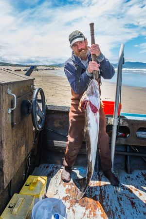 Dory Fisherman Catch of the Day Cape Kiwanda Oregon-c16.jpg