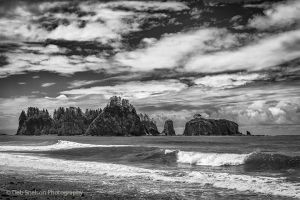 Rialto Beach Olympic National Park Washington.jpg