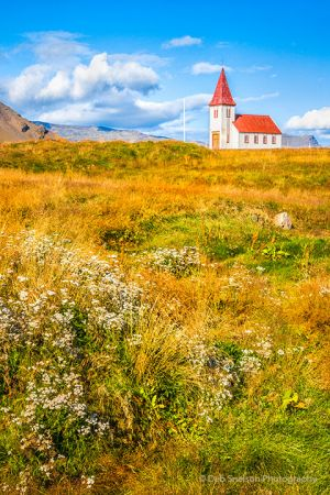 Church at Hellnar Iceland.jpg