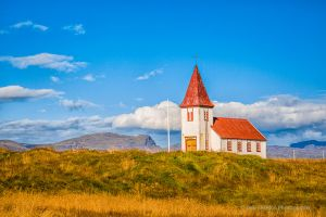 Church in Hellnar Iceland.jpg