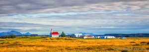 Countryside near Selfoss Iceland.jpg