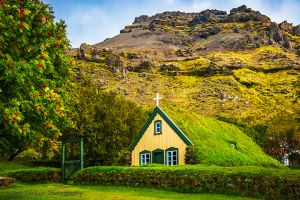 Hof Turf Church Iceland.jpg