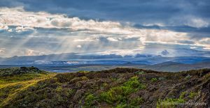 Lava flows and glaciers Iceland.jpg