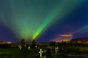 Northern Lights Selfoss Iceland.jpg