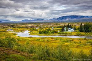 Thingvellir UNESCO Site Iceland.jpg