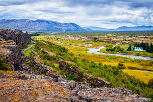 Thingvellir UNESCO World Heritage Iceland.jpg