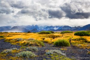 Thorsmork Valley and Gigjokull Iceland.jpg