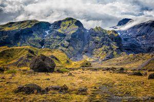 Thorsmork Valley and Glacial Eratics Iceland.jpg