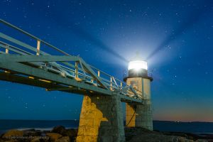 Marshall Point Lighthouse at Night.jpg
