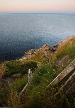 Ardmore Cliff Walk Waterford Ireland.jpg