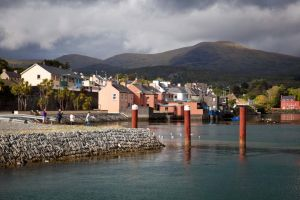 Castletownbere Beara Peninsula Cork Ireland.jpg