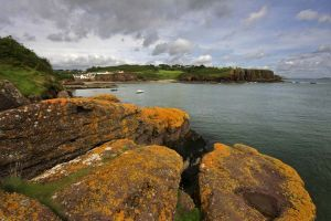 Dunmore East Waterford Ireland.jpg