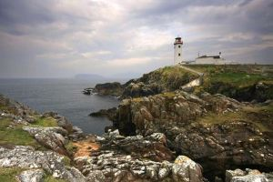 Fanad Lighthouse Donegal Ireland.jpg