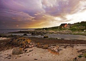 Furbo Coast sunset Galway Ireland.jpg