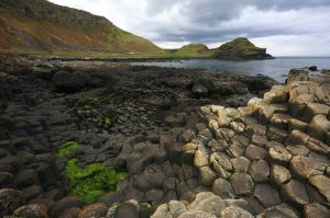 Giants Causeway 2 Antrim Northern Ireland.jpg