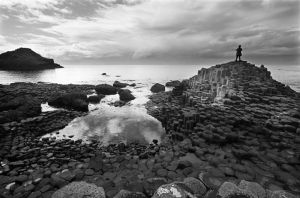 Giants Causeway Antrim Northern Ireland.jpg