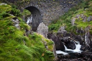 Healy Pass Bridge Cork Ireland.jpg