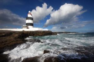 Hook Head Lighthouse Wexford Ireland.jpg