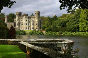 Johnstown Castle Wexford Ireland.jpg