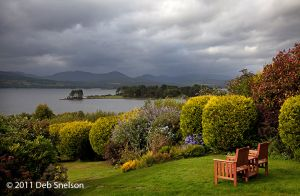 Kenmare View from Blue Merles B&B Ring of Kerry Ireland.jpg