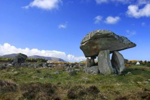 Kilclooney More Portal Tomb 3 Donegal Ireland.jpg