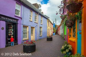 Kinsale Shopper village Cork Ireland.jpg