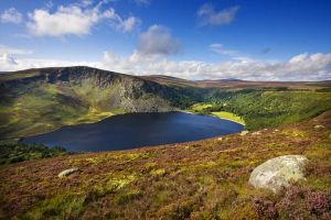 Lough Tay Wicklow Ireland.jpg