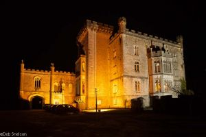 Markree Castle hotel Sligo Ireland.jpg