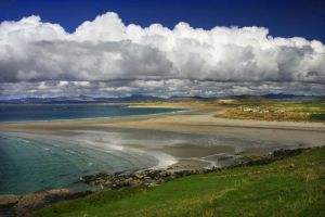 Narin coast beach Donegal Ireland.jpg
