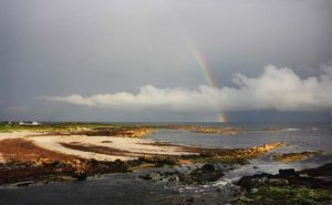 Rainbow Coast Furbo Galway Ireland.jpg