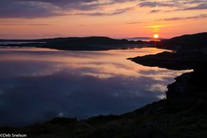 Sky Road Clifden Sunset County Galway Ireland.jpg